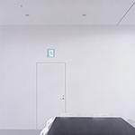 阪本トクロウ展 - 周縁